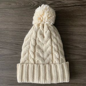 Gap winter hat for girls